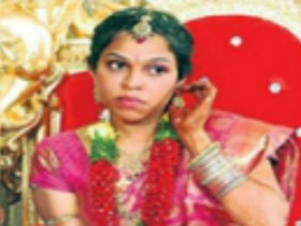 Telugu NRI woman ends life in Mumbai over husbands harassment
