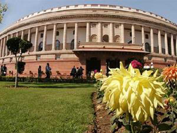 No hotel stay for newly elected MPs say Loksabha secretariat