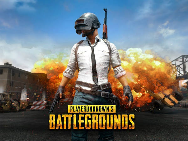 16-year-old boy died playing mobile game PUBG