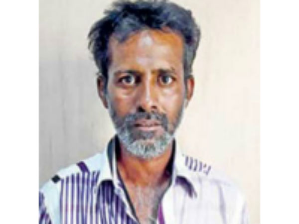 daughter friend rape by father, arrested