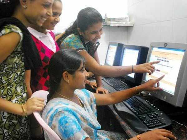 telangana ssc results released jagtial top hyderabad last