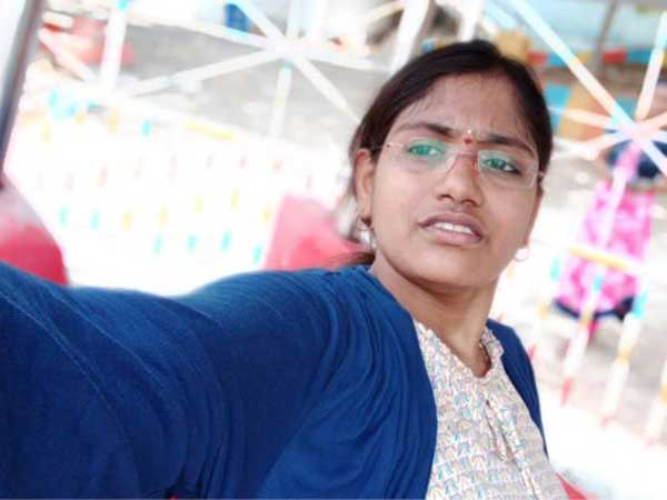 AP lady doctor dies while taking selfie in Goa beach