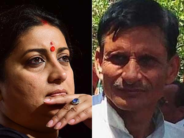 సురేంద్రది రాజకీయ ప్రతీకార హత్యే : ముగ్గురి అరెస్ట్, పరారీలో మరో ఇద్దరు