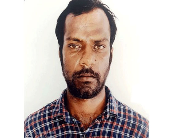 fast track court for hazipur serial killer srinivas reddy case