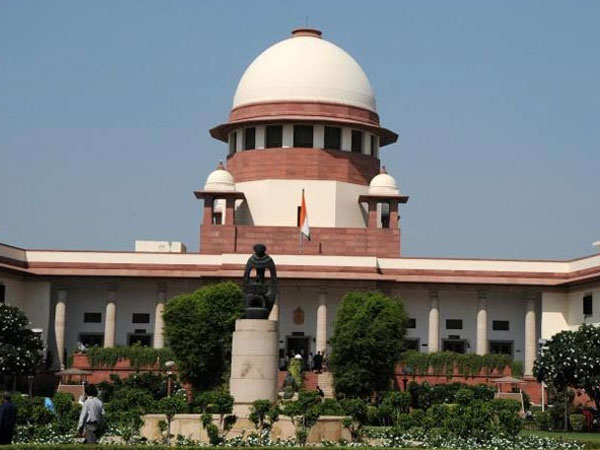 SC to take up mediation panels report in Ayodhya case