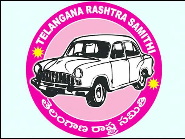 TRS early lead in postal ballot