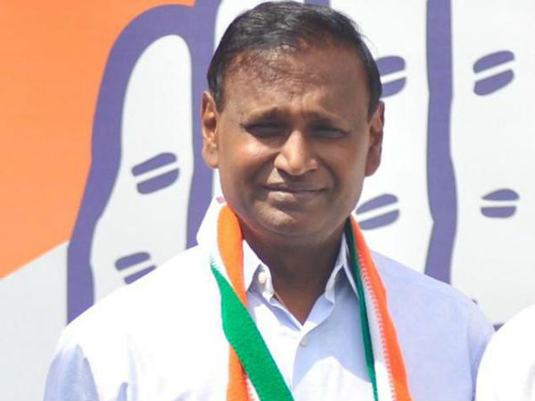 Is SC also involved in EVM rigging: Udit Raj