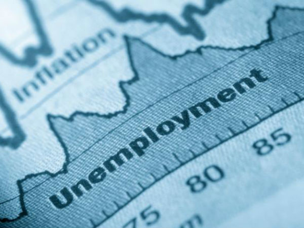 It is official: Indias unemployment rate at 6.1%, rises to 45-year high