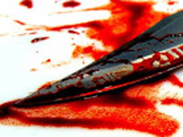 man killed a widow women in Guntur district