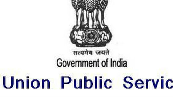 UPSC recruitment 2019 apply for 417 CDS-II Examination