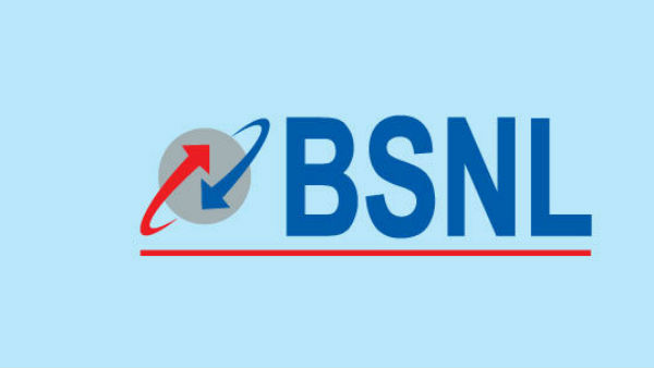 BSNL in a cash-strapped mode, Ravi shankar says competition from Private operators