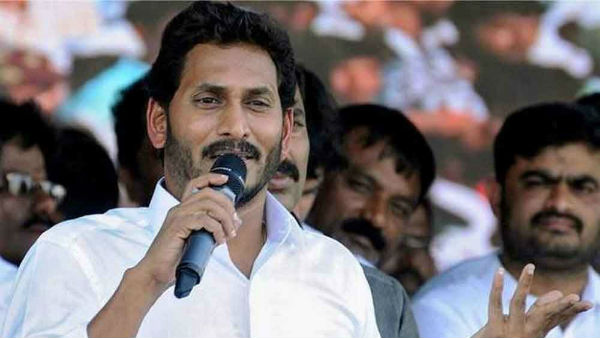 Who will get posts in Jagan cabinet?