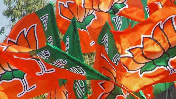ఆపరేషన్ సౌత్.. మొదటి ప్రభుత్వంలో వ్యూహం..! రెండవ ప్రభుత్వంలో  అమలు చేస్తున్న బీజేపి..!!