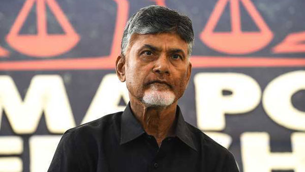 Bjp National Leaders Target Tdp Key Leaders To Join In Their Party Chandrababu Personal Team Leaders