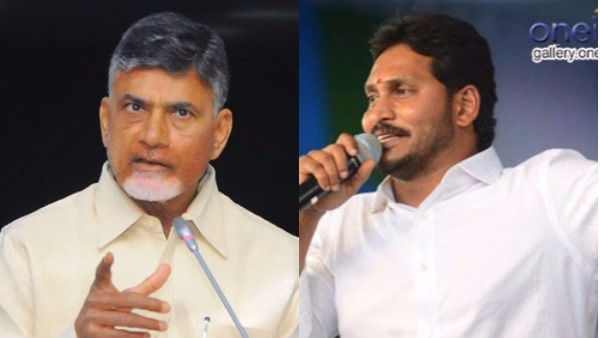 Hi Tech Robbery Taken Place In Visakha City Some Of The Tdp