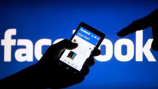 facebook messenger helps to protect missing woman in tenali