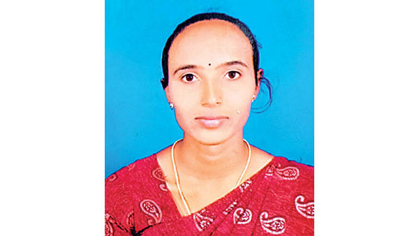 Honor killing iin Chittor district. Hemalatha a lady married Dalith against her parents willing. parents murdered Her..