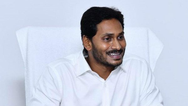 ap cm ys jagan responded on ongole gang rape and suggested for exgratia