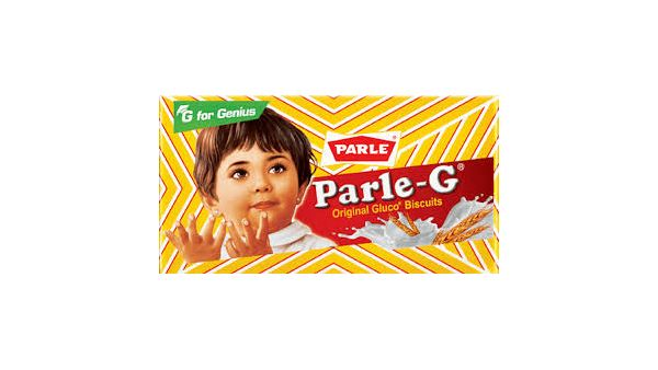 26 child labourers rescued from Parle-G plant