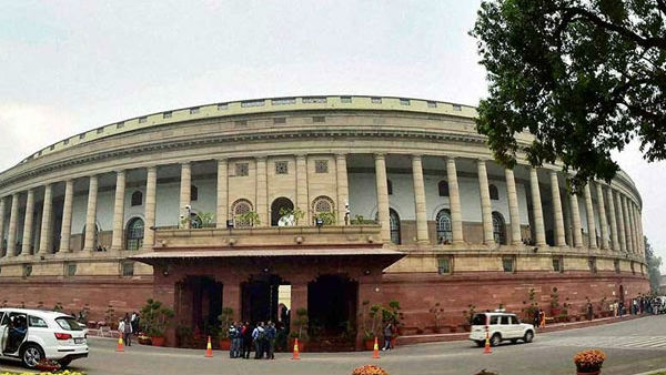 A total of 25 AP MPs sworn in parlament today