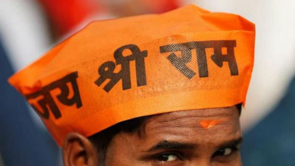 The VHP has decided to build pressure on the BJP or the construction of the Ram temple