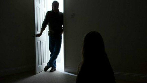 Social worker rapes 43-year old mentally challenged woman, caught