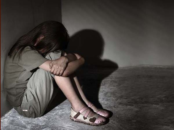 Man kidnaps, sexually assaults 11-year-old girl