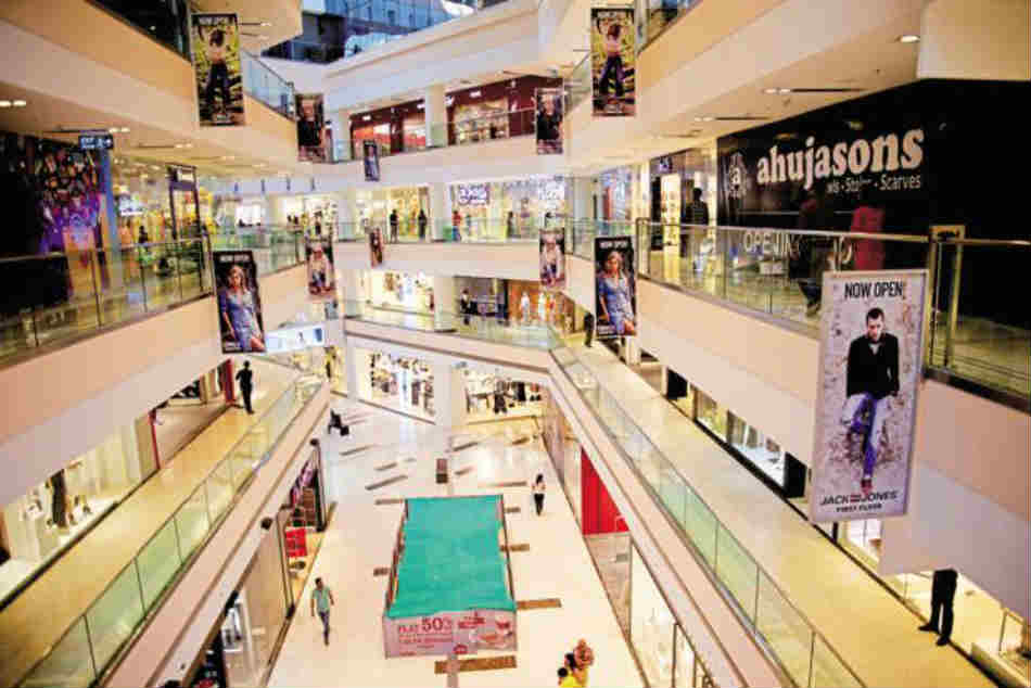 Shops to remain open for 24 hours in Tamilnadu