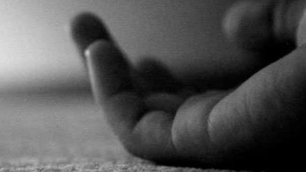 four sisters suicide attempt in jadcharla mahabubnagar district