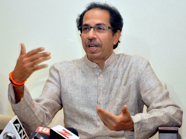 Shiv Sena chief Uddhav Thackeray along with 18 party MPs is likely to visit Ayodhya on June 15