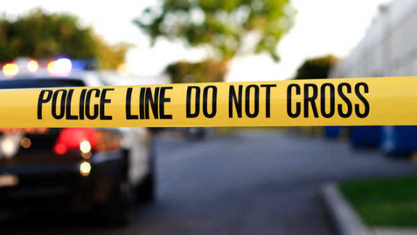 Indian American Family Found Dead In Was Possibly Murder Suicide
