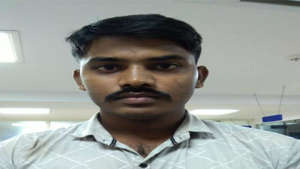 v roommate stolen his friends cash via mobile app in visakhapatnam