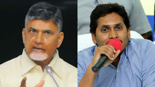 BJP MLC Madhav gave ultimatum to Chief Minister of AP YS Jagan