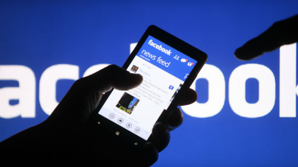 Facebook violates German Transparency law, $2.3million fined