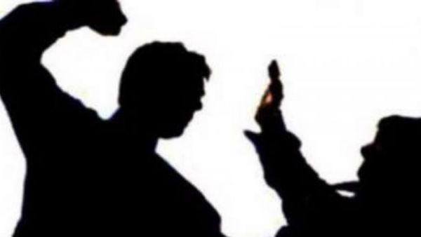 బెంగాల్లో దారుణం: సామూహిక దాడిలో ట్రాన్స్జెండర్ మృతి..దాడి ఎందుకు చేశారు?