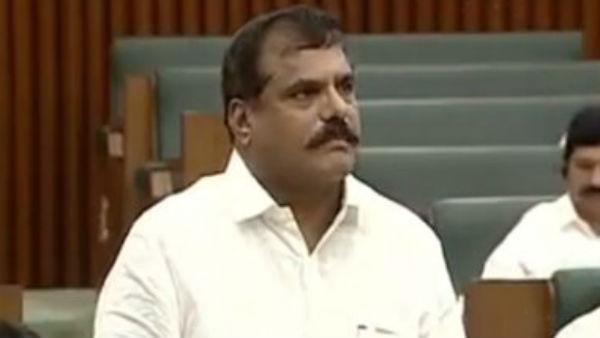 Andhra Pradesh Budget 2019 Live Updates Highest Priority To The Navaratnas