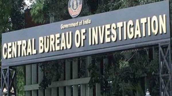 110 raids, 19 states, 30 FIRs: CBIs nationwide crackdown against corruption, arms smuggling