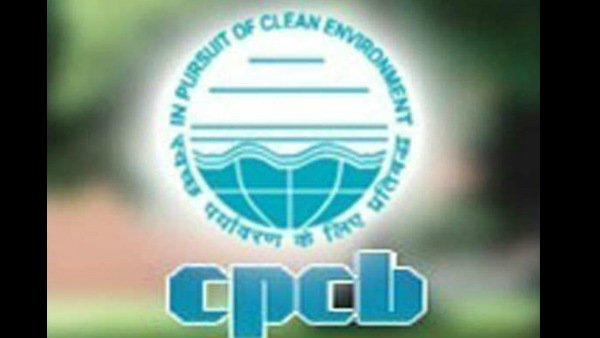 CPCB recruitment 2019 apply for 42 Research Associate Consultant Post