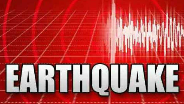 5.9 magnitude earthquake jolts Assam, tremors felt in entire Northeast