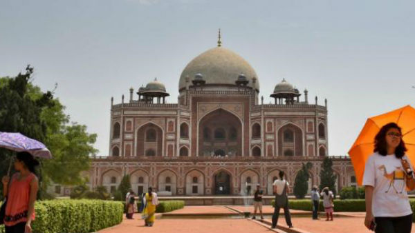 Monuments to be opened till 9PM, says tourism ministry