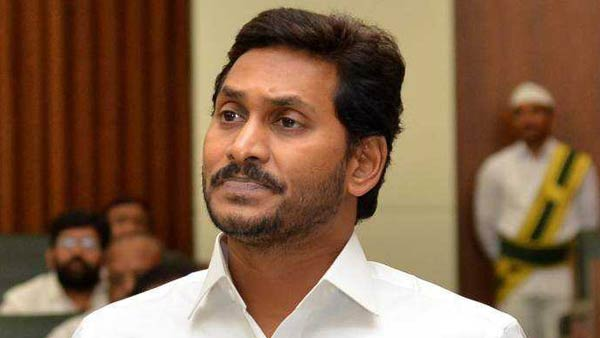 CM Jagan announced with in 15 days govt will reveal the scam in Polavaram payments in Chandra babu tenure
