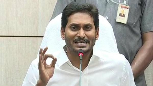 what is your opinion on AP cm jagan decision to close liquor shops by 6pm.
