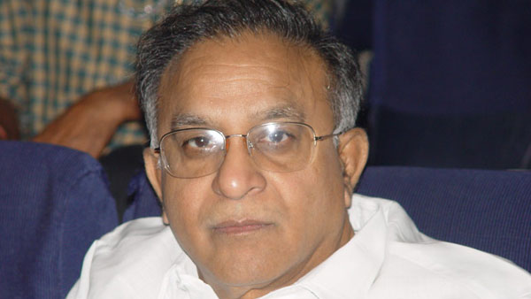 jaipal reddy funeral on monday afternoon at hyderabad