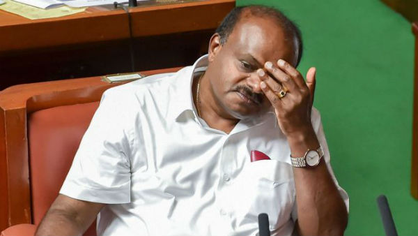 full list of Rebel MLAs skipped the assembly for floor test in Karnataka