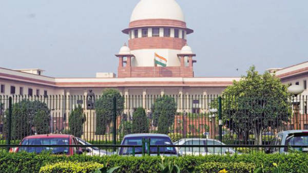 FIR must be filed on Police encounters says Supreme court
