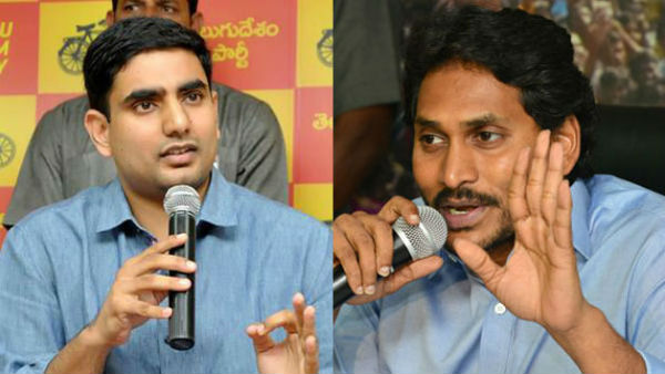 Annam Satish said that Shortly he will meet CM jagan and request for CBI investigation on Lokesh