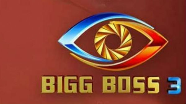 Bigg Boss 3 Telugu Elimination Voting Format Changed..!