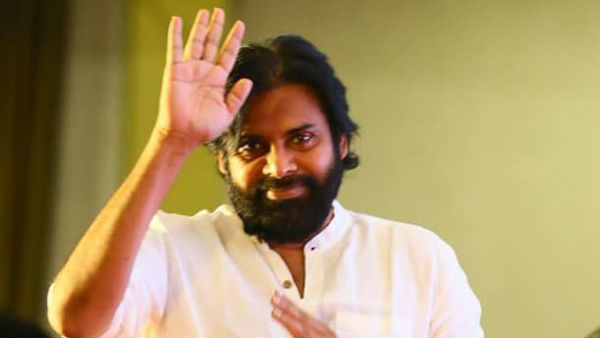 Power star in public.!Janasena meetings from 29th..!!