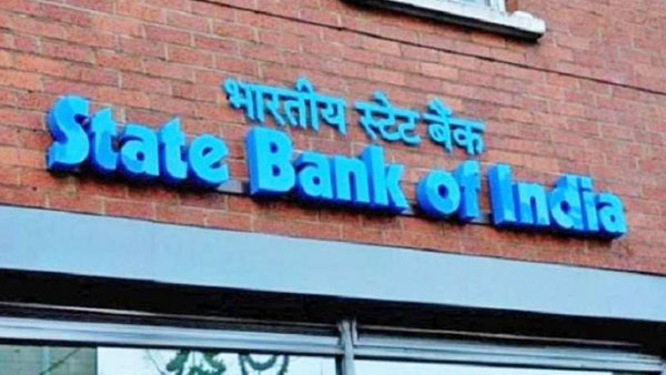 SBI recruitment 2019 apply for 76 Deputy General Manager and Various Post