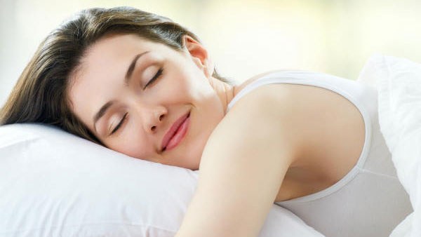 Which Side Sleep Better What The Experts Say